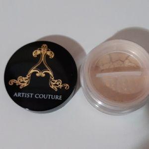 NWT! Artist Couture Diamond Glow Powder